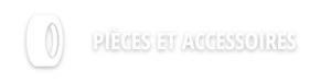 bt_piece_accessoire