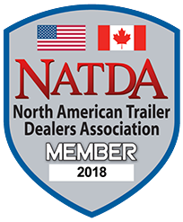 North America Trailer Dealers Association