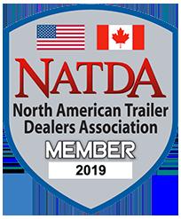 North America Trailer Dealers Association